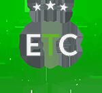 Logo4_klein_weiss