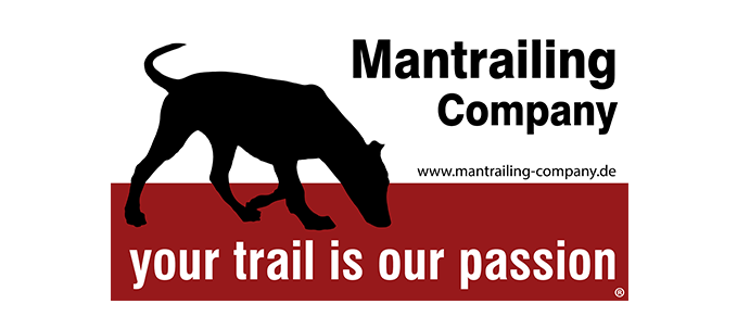 mantrailingcompany